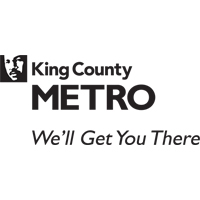 King County Metro's avatar