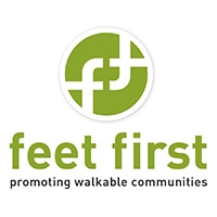 Feet First's avatar