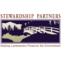 Stewardship Partners's avatar