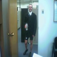 Greg J Felton's avatar
