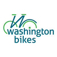 Washington Bikes's avatar