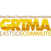 Greater Redmond TMA's avatar