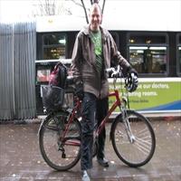 Boris Reiss's avatar