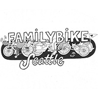 Familybike Seattle's avatar