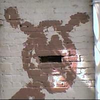 M Peskura's avatar