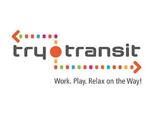 Try Transit tile image